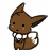 strangexreality's avatar