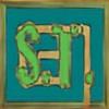 Strangle92's avatar