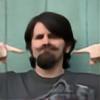 strangledbyart's avatar