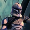 stranglover's avatar