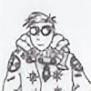 Strangway's avatar