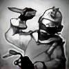 StranniK-SPECTR's avatar