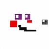 stranrain's avatar
