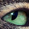 Strantic's avatar