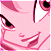 straordinario's avatar