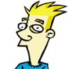 Strapaca's avatar