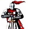 Strappado's avatar