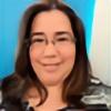 StraSimoninha's avatar