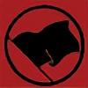 Strata1's avatar