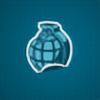 Strateg0s's avatar