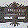StrategicSurvivor's avatar