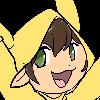 StrategistAnon's avatar