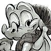 Strathven's avatar