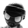 stratical's avatar