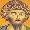 stratilatis's avatar