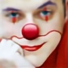 Stratisk's avatar