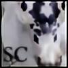 stratocasterbabyy's avatar