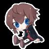 Stratogeist's avatar