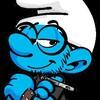 stratomario's avatar