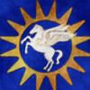 stratomunchkin's avatar