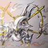 Stratos-Arceus's avatar