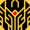 STRATOS-WRF's avatar