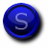 Stratostheory's avatar