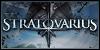 Stratovarius-Club's avatar