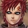 stratrap's avatar