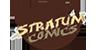 Stratum-Comics