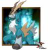 StratusCC's avatar