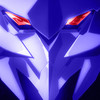Stratusmmonk's avatar