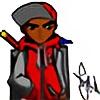 StratusX's avatar