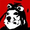 stratusxh's avatar