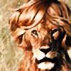 stratys's avatar