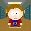 strauseba's avatar
