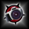 Straven-Art's avatar
