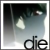 Stravos's avatar