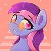 StravyVox's avatar