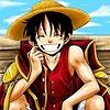 Straw-Hat-Knight's avatar