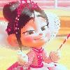 Strawbabee's avatar