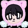 strawbabye's avatar