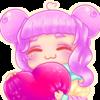 Strawbe-Silvi's avatar