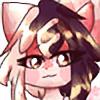 strawbeii's avatar