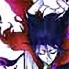 strawbelicious22's avatar