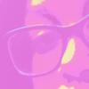 Strawbellaaa's avatar