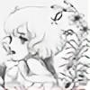 strawberiePOPTART's avatar