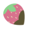 strawberiim's avatar