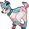 StrawberrBerryMickey's avatar