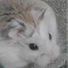Strawberri-Cherri's avatar